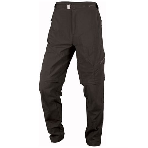 Endura Hummvee Zip-off Trouser