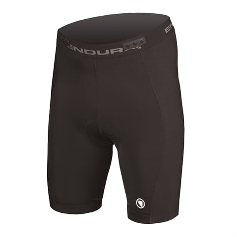 ENDURA 8-PANEL COOLMAX SHORT