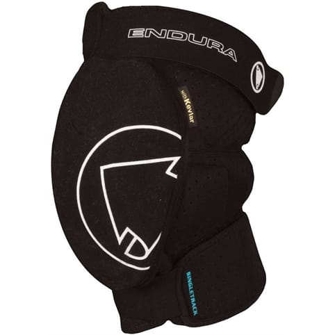 Endura Singletrack Knee Protectors