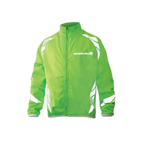 Endura Kids Luminite Jacket