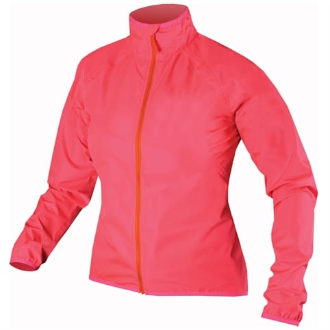 Endura Xtract Womens Cycling Jacket