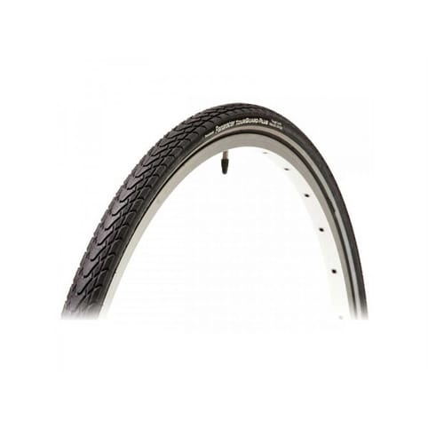 Panaracer TourGuard Plus Anti-Puncture Tyre