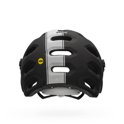 Bell SUPER 2 MIPS-Equipped Helmet