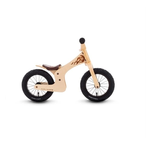 "Early Rider Lite 12"" Birch Balance Bike"