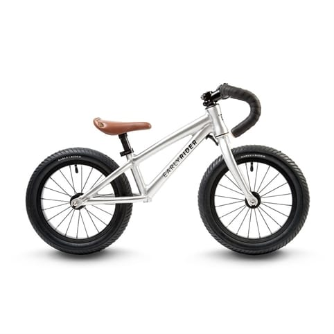"Early Rider Road Runner 14"" Aluminium Balance Bike"