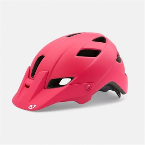 GIRO FEATHER HELMET