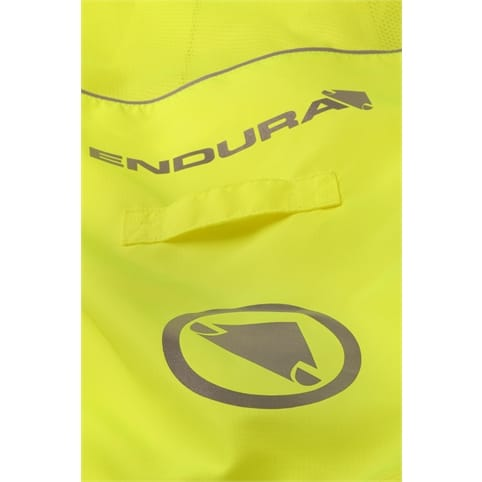 Endura Gridlock Womens Cycling Gilet