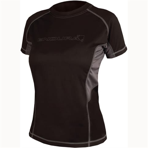 Endura Pulse Short Sleeved Tee
