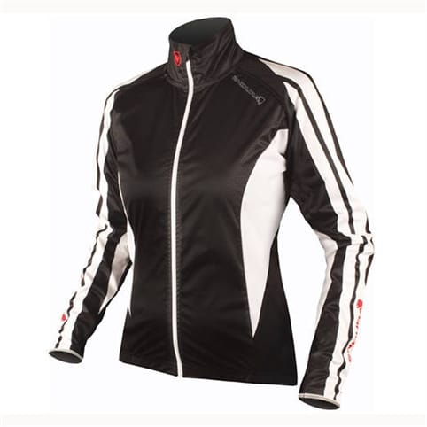 Endura FS260-Pro Jetstream Women's Jacket