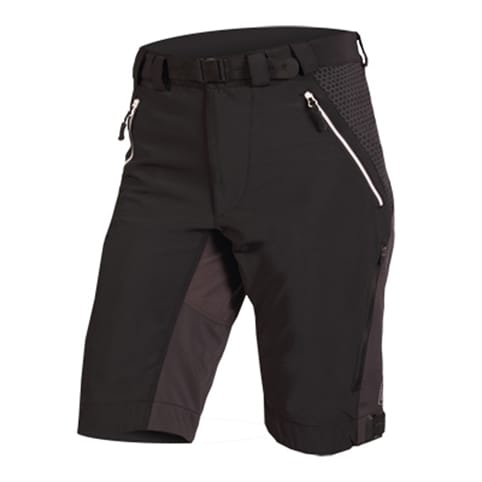 Endura MT500 Spray Baggy Women's Shorts
