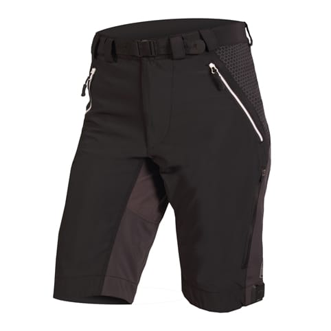 ENDURA WMS MT500 SPRAY BAGGY SHORT
