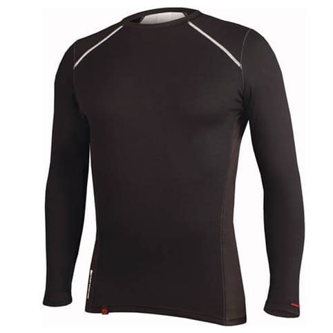 Endura Transmission II Womens Base Layer
