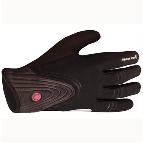 ENDURA WMS WINDCHILL GLOVE **