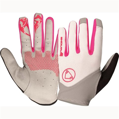 Endura Singletrack Lite Womens Gloves
