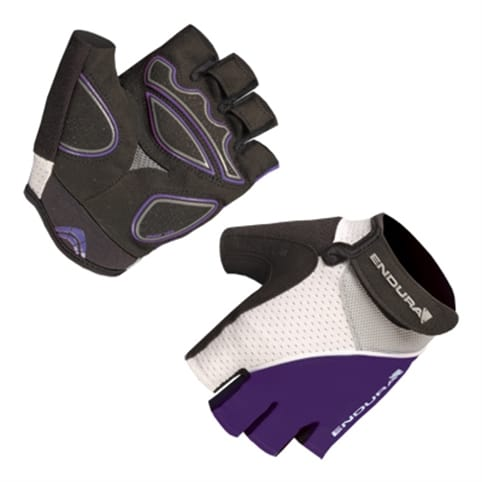 Endura Xtract Womens Mitt