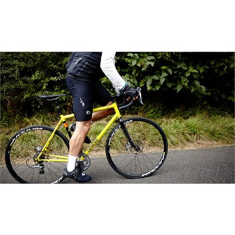 Genesis Equilibrium Disc 20 Road Bike 2015
