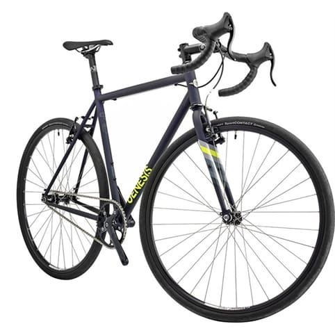 Genesis Day One Road Bike 2015 All Terrain Cycles