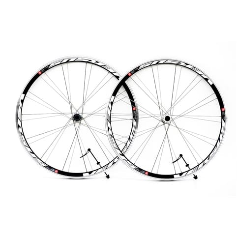 Miche Reflex Road Wheelset