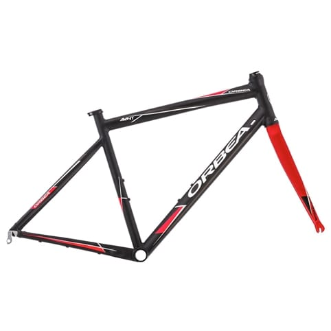 Orbea Avant H70 Road Bike 2015