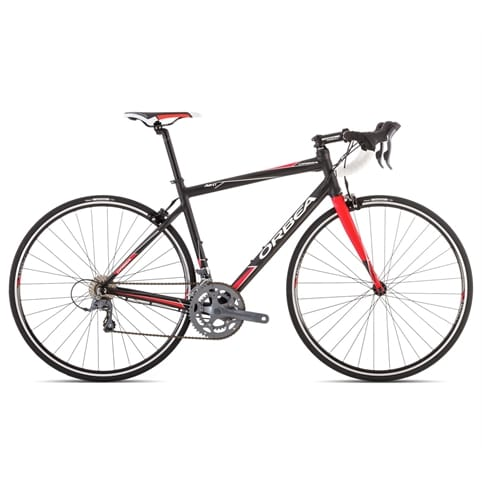 Orbea Avant H60 Road Bike 2015