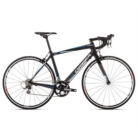 Orbea Avant M40S Road Bike 2015