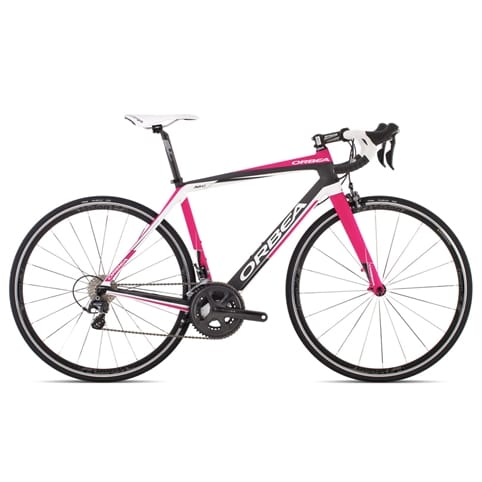 Orbea Avant M20 Road Bike 2015