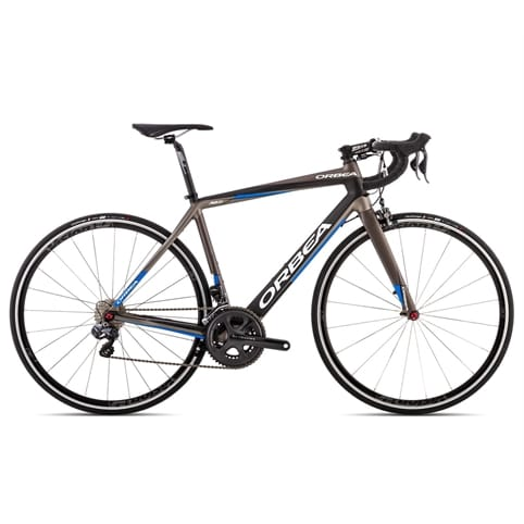 Orbea Avant M20i Road Bike 2015