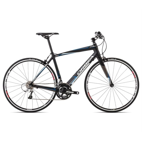 Orbea Avant M40SF Road Bike 2015