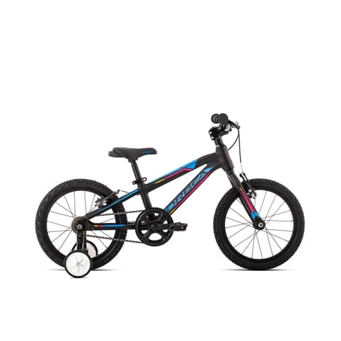 Orbea MX 16 Kids Bike 2015