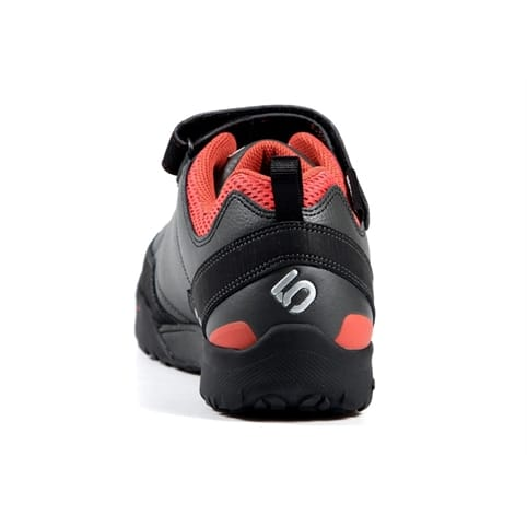 Five Ten Maltese Falcon Clipless MTB Shoes - RAVEN'S EYE GREY