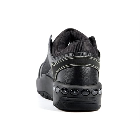 Five Ten Impact Low MTB Shoes - TEAM BLACK