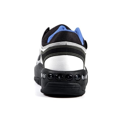 Five Ten Impact Low MTB Shoes - PACIFIC BLUE / BLACK