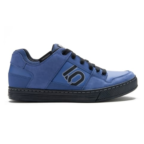 Five Ten Freerider Element MTB Shoes - NAVY / BLACK