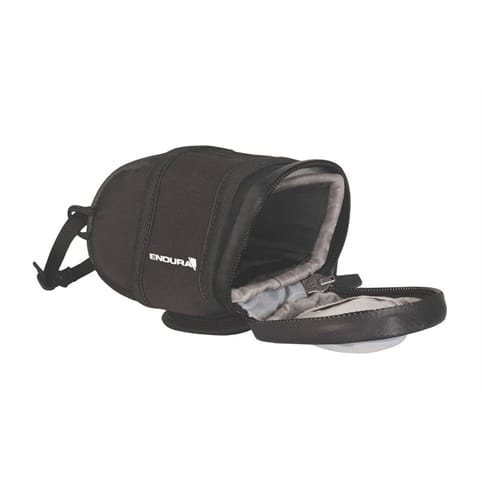 Endura Seat Pack (with LED)