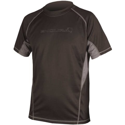 Endura Cairn S/S Baselayer
