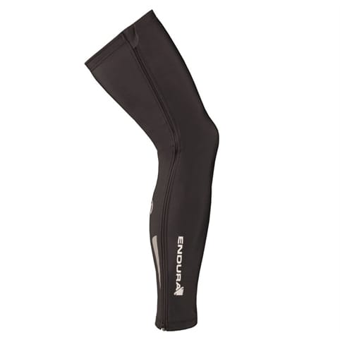 Endura Thermolite Full Zip Legwarmers