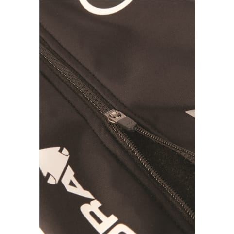ENDURA THERMOLITE FULL ZIP LEG WARMER *