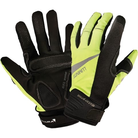 Endura Luminite Waterproof Glove