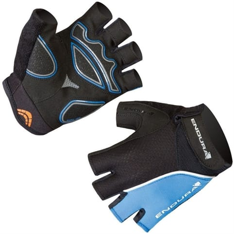ENDURA XTRACT MITT