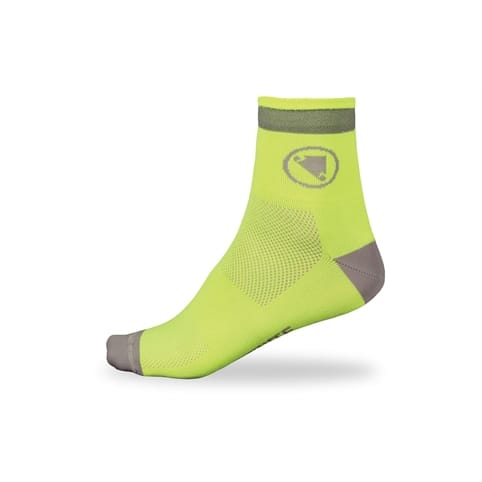 Endura Luminite Socks - Twin Pack