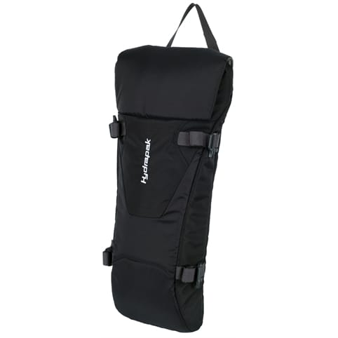 Hydrapak Hydrasleeve Insulated Bladder Pouch 3L