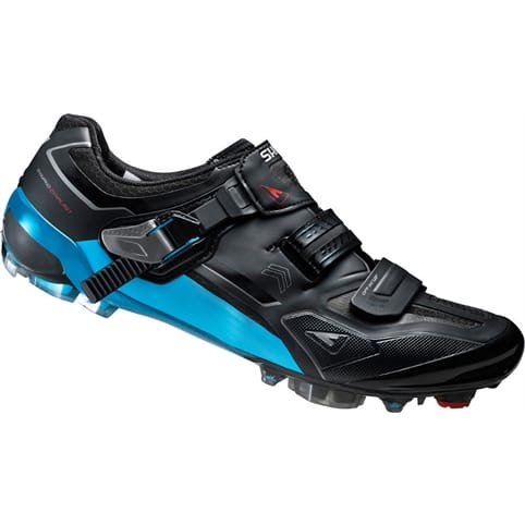 Shimano XC90 MTB SPD Shoes