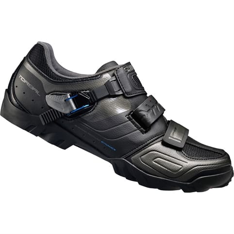 Shimano M089 MTB SPD Shoes WIDE FIT