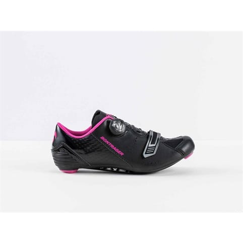 Bontrager Anara WSD Road Shoe