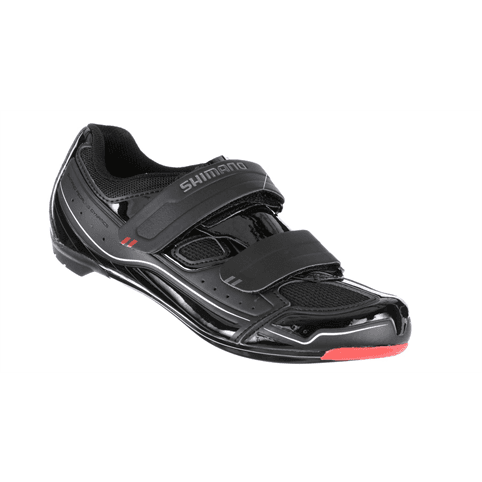 SHIMANO R065 SPD ROAD SHOE