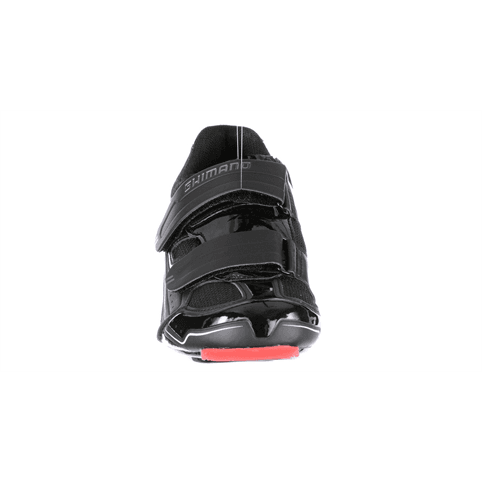 Shimano R065 SPD Road Shoes