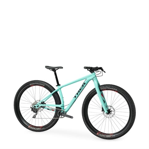 Trek Stache 5 29+ MTB Bike 2016 | All Terrain Cycles