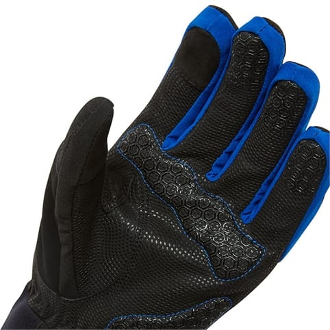 SealSkinz All Weather Cycle Gloves - Black/Navy