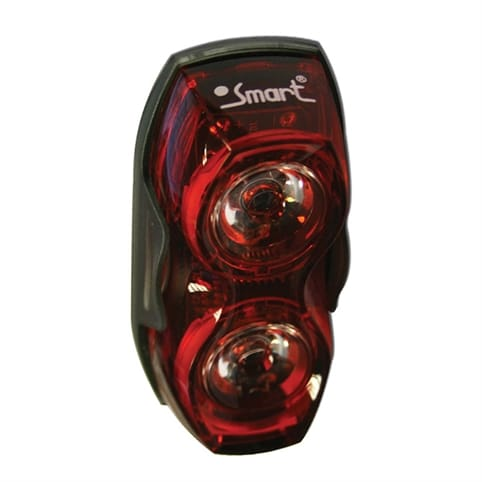 Smart Lunar R2 USB Rear Light