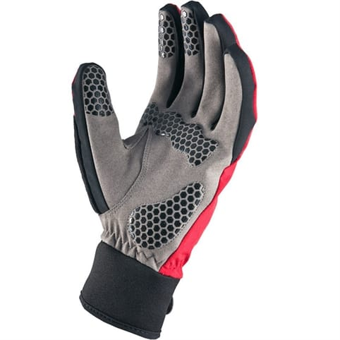 SealSkinz KJ441 All Weather Cycle Gloves